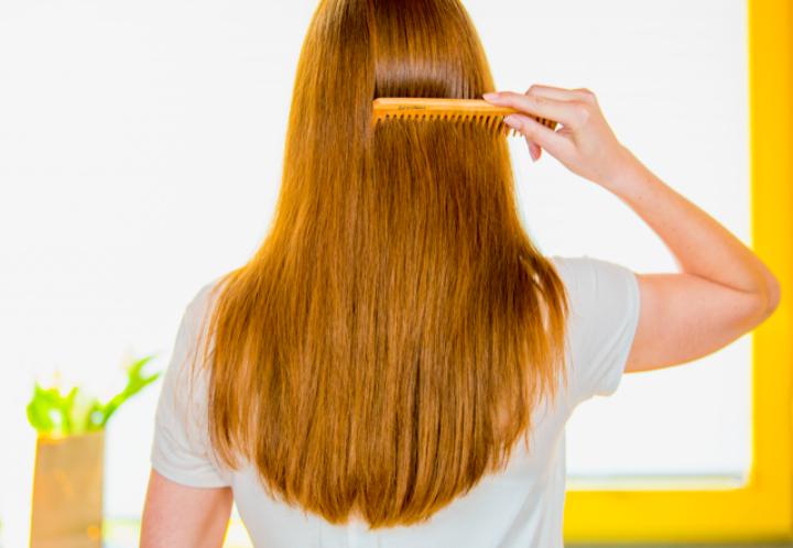 Bewusstes Haare Schneiden Bewussteshaareschneiden
